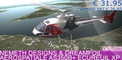 001_nemeth_dreamfoil_AS350B+_xp1