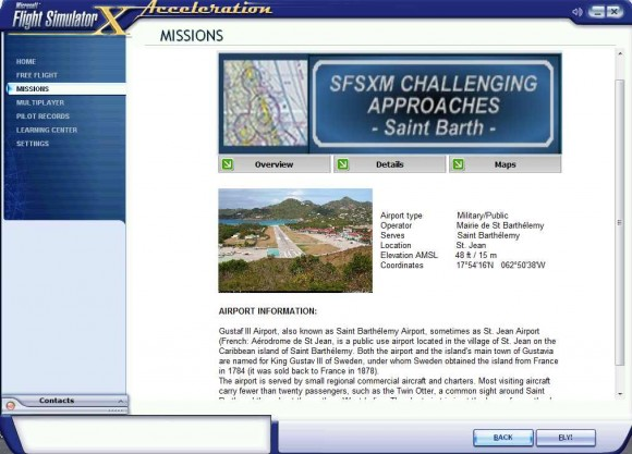 111466_SFSXM-2-580x417