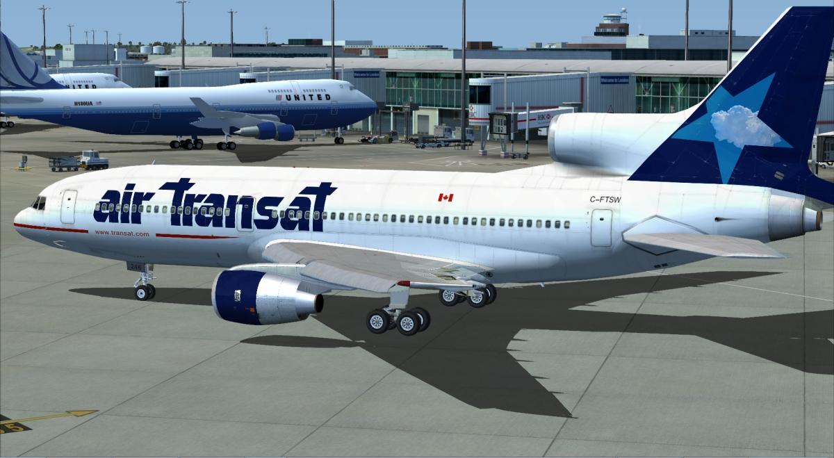 112165_AirTransat