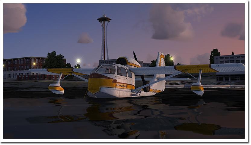 112309_seabee-11