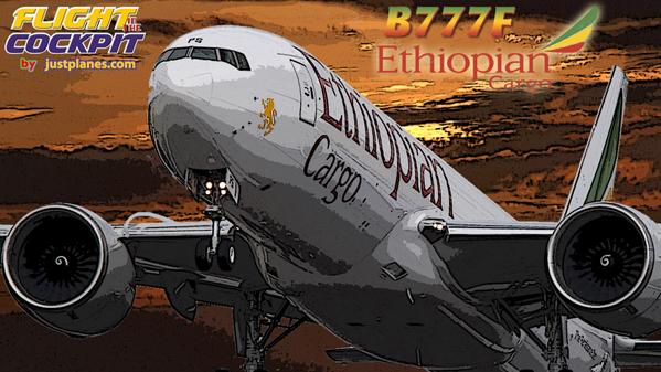 Ethiopian_B777F