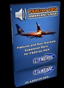 FS2Crew_emergency_NGX_box-219x300