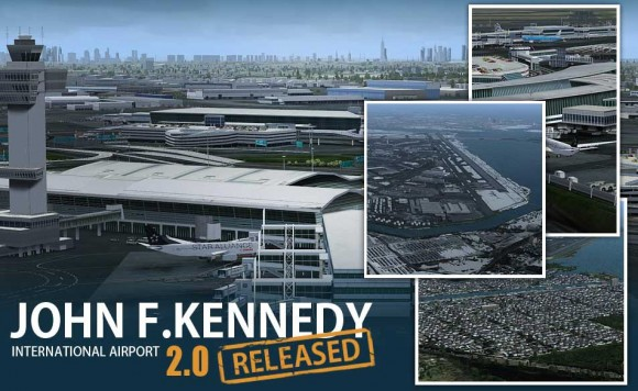FSDT_JFK_New_York_v2-580x356