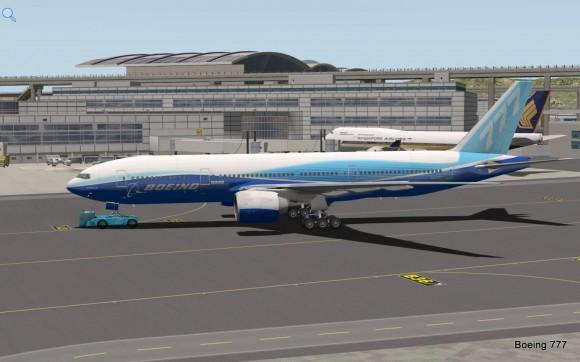 Ramzzess_777_x-plane-580x362