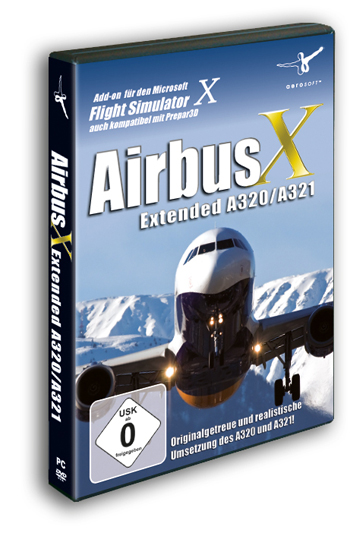 airbus_x_extended_edition_dt