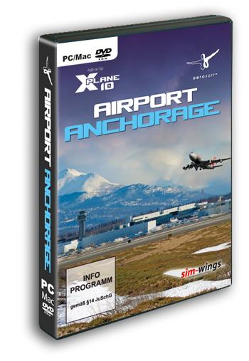 airportanchorage_xplane_3d_de