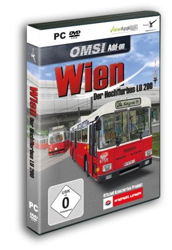 wienderhochflurbuslu200_pcsimulator_3d_de