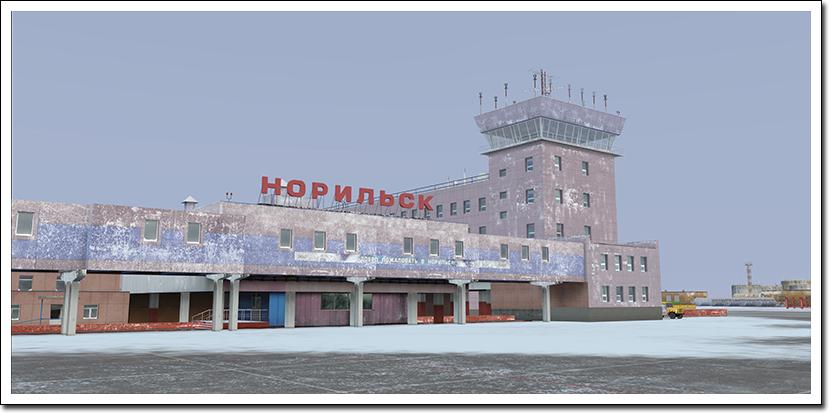 112320_norilsk-x-11