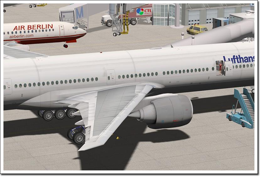 777-worldliner-extended-12