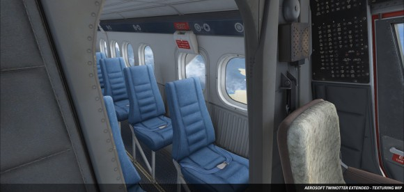 AO_Twin_Otter_X_Extended_Pax_cabin-580x276
