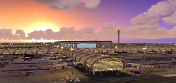 A_A-Sceneries-Suvarnabhumi-Airport-2013-VTBS-final-FS9-580x276