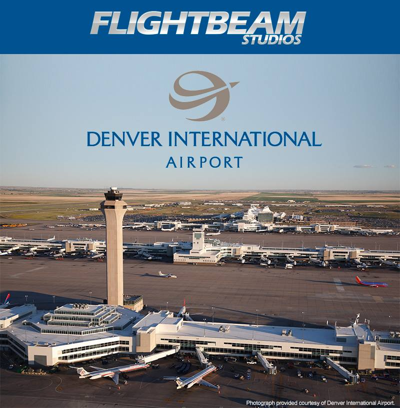 FlightBeam_KDEN_denver_announcement