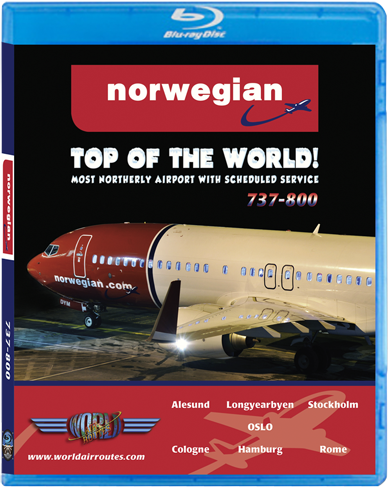 Norwegian_B738_488
