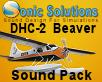 ss_beaver_soundpack_thumb