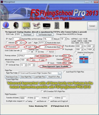 113833_FSFSPRO2013AdvancedApproachesScreen-640x738