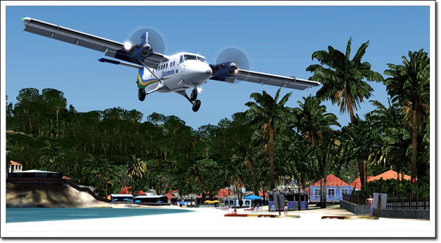 114726_twin-otter-extended-02