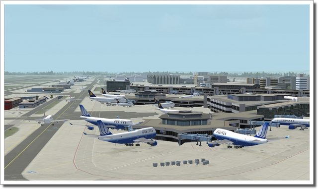 69452_megaairportfrankfurt_27