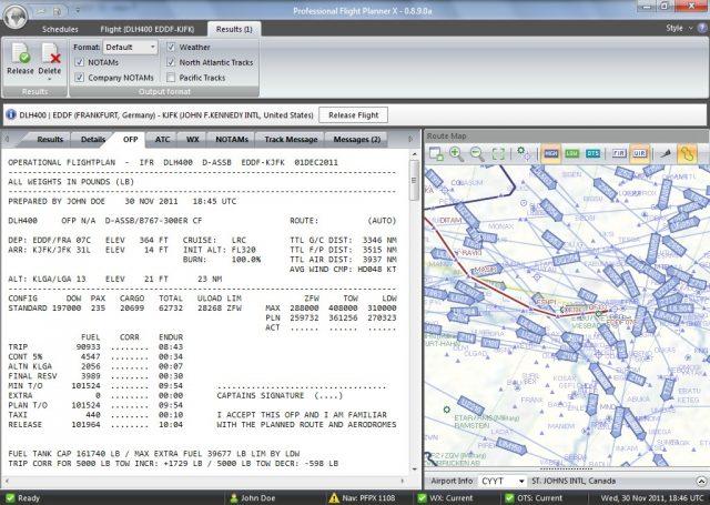 116216_professional-flight-planer-07