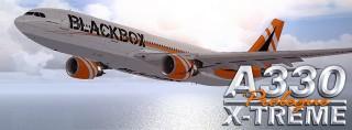 BBS_A330_prologue