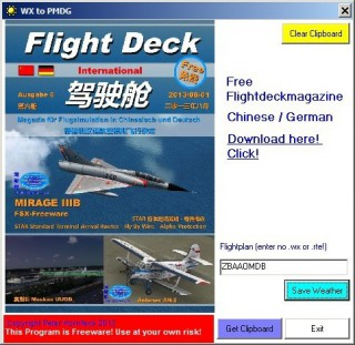 Flight-Deck-Magazin-PMDG-777-tool