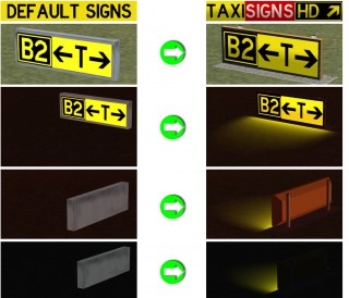 Flightsim_tools_taxisigns_HD