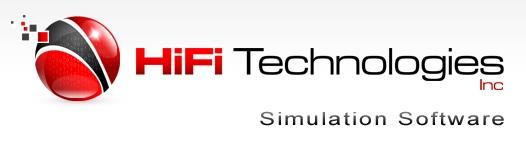 Hi-Fi_technologies_logo