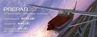 Lockheed_martin_prepar3D