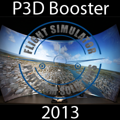 P3D_Booster_Icon