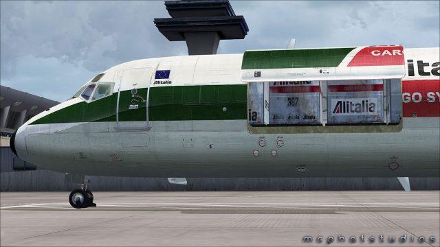 flight1-coolsky-mcphat-dc-9-repaint-fsx-Alitalia-Cargo-2s