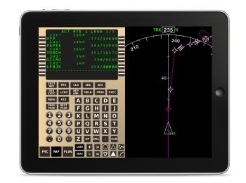 iPadLandscape003_350