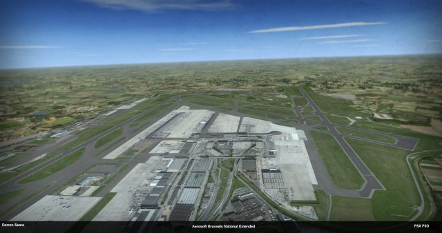 AO_Mega_Airport_Brussels_prev_oct_2013