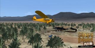 AO_Sahara_desert