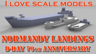 FSAddon_Normandy_landings_prev