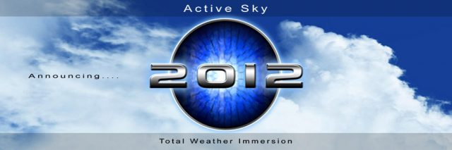 HIFI_ActiveSky2012