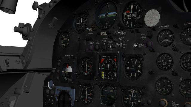 JustFlight_Canberra_preview_oct2013
