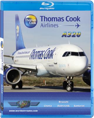 ThomasCook_488