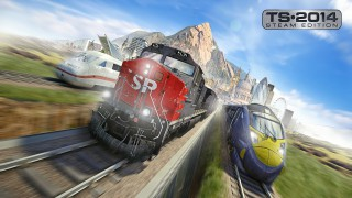Train-Simulator-2014-banner-large