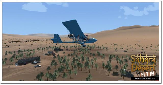 118662_sahara-desert-flyin-20