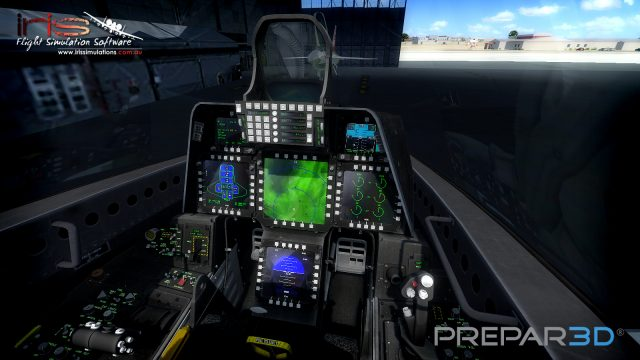 22_cockpit