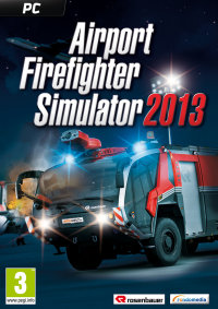 AirportFirefighter2013