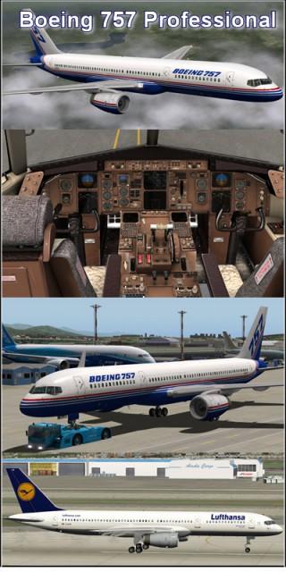 Boeing757_store