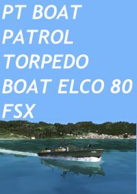 DS-Elco80