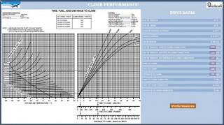 Flight1_B200_performance_fuel_planner