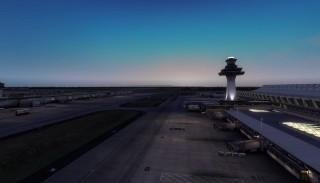 FlightBeam_KIAD_p3d_v2beta_preview