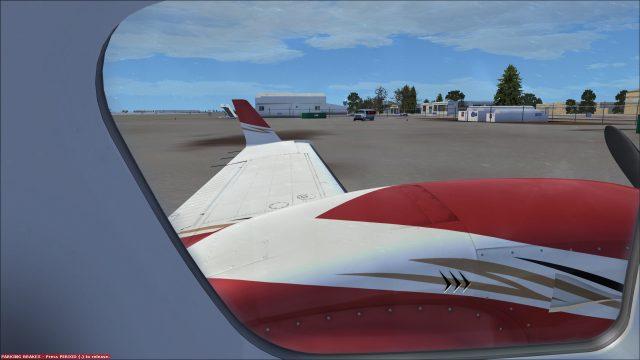 WingView-1