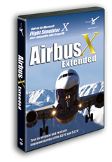 airbus_x_extended_edition_engl