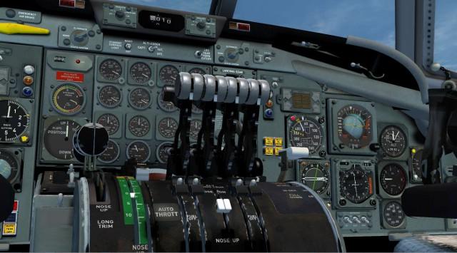 dc8-jetliner-10-40-download_25_ss_l_131030092409