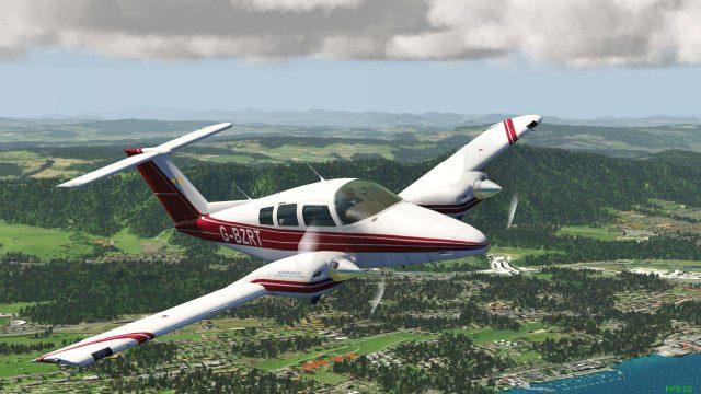 duchess-for-aeroflyfs_3_ss_l_131008091346