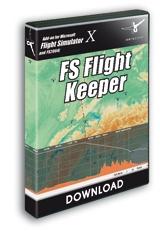 flightkeeper_200