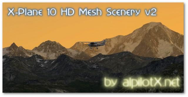 hd_mesh_scenery_v2_titel_large-640x331